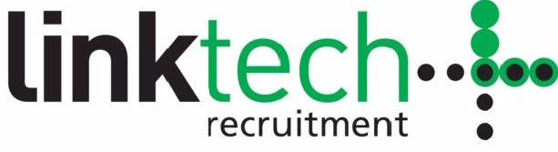 LinkTech UK
